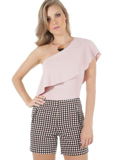 Blusa-Ombro-So-Rosa-Claro-8553869-Rosa_Claro_1