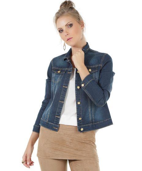 Jaqueta-Jeans-Azul-Escuro-8543056-Azul_Escuro_1
