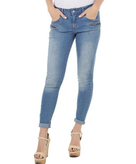 Calca-Jeans-Super-Skinny-Azul-Claro-8556927-Azul_Claro_1