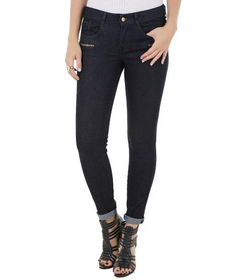 Calca-Jeans-Super-Skinny-Azul-Escuro-8556109-Azul_Escuro_1