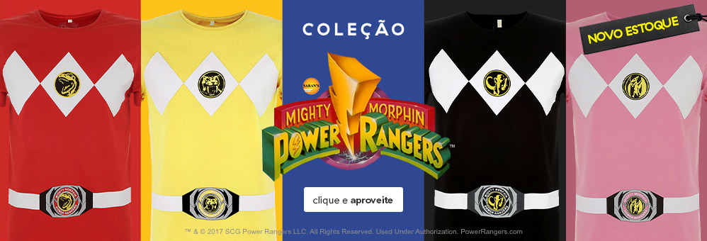 S_CEA_CATEG_MASC_Camisetas_RP_M_Fev_13-02-2017_HOM_D4_DESK_POWER-RANGERS