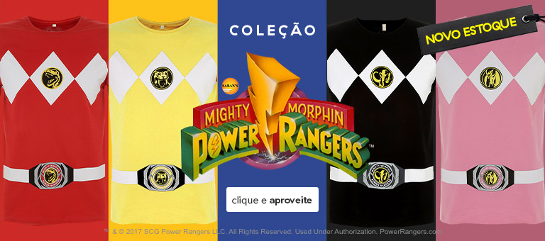 S_CEA_CATEG_MASC_Camisetas_RP_M_Fev_13-02-2017_HOM_D4_TAB_POWER-RANGERS