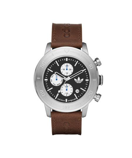 Relógio Adidas Masculino Originals - ADH3097/0PN
