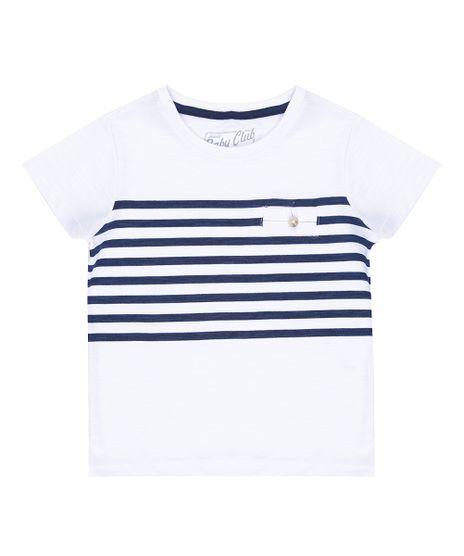 Camiseta-com-Listras-Branca-8523251-Branco_1