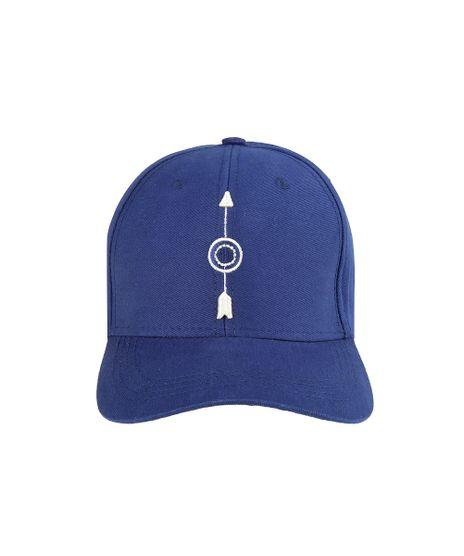 Bone--Flecha--Azul-Marinho-8550545-Azul_Marinho_1