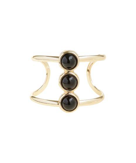 Bracelete-com-Pedra-Dourado-8169711-Dourado_1