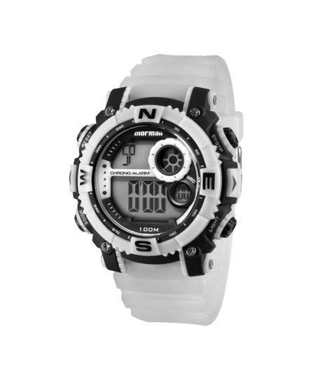 Relógio Mormaii Masculino - MO12579CC/8A
