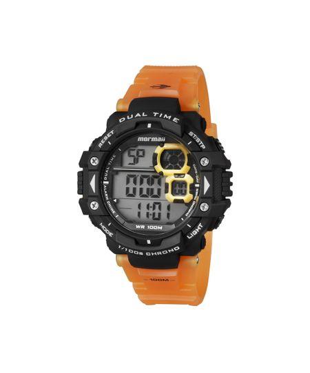 Relógio Mormaii Masculino  MO13609CC/8Y