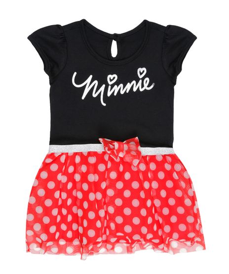 Vestido-Fantasia-Minnie-Preto-8556240-Preto_1