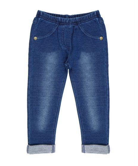 Calca-Jeans-em-Moletom-Azul-Medio-8488882-Azul_Medio_1