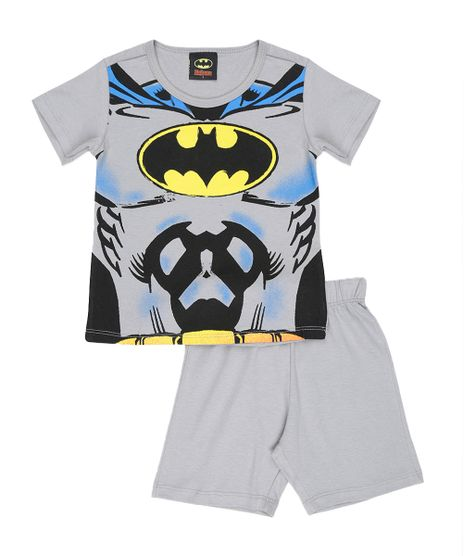 Pijama-Batman-Cinza-8506478-Cinza_1