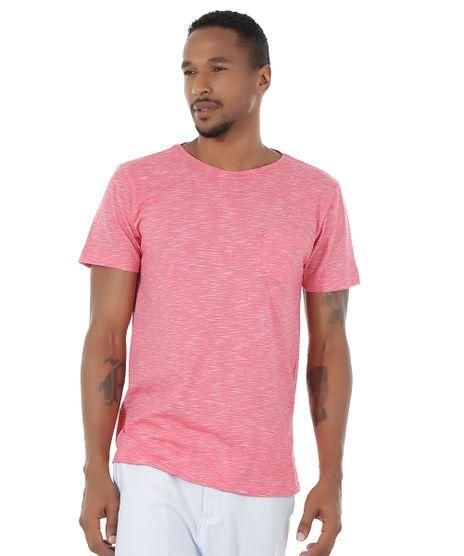 Camiseta-Flame-com-Bolso-Vermelha-8539222-Vermelho_1