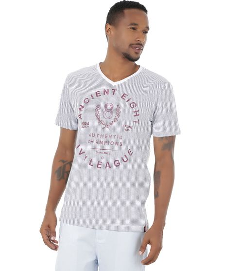 Camiseta-Listrada--Ancient-Eight--Branca-8537434-Branco_1