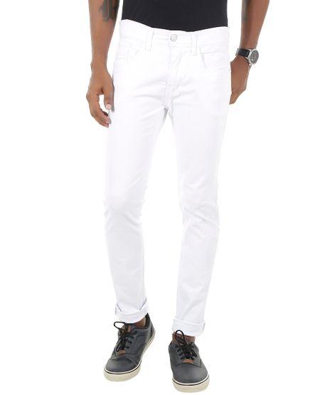 Calca-Skinny-Branca-8398084-Branco_1