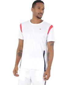 Camiseta-de-Treino-Ace-Branca-8524405-Branco_1