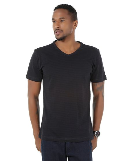 Camiseta-Listrada-Preta-8540896-Preto_1