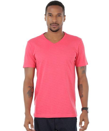 Camiseta-Listrada-Vermelha-8540904-Vermelho_1