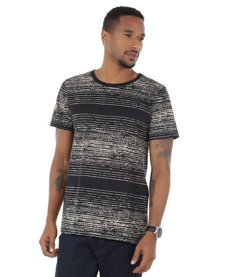 Camiseta-Estampada-Preta-8543309-Preto_1