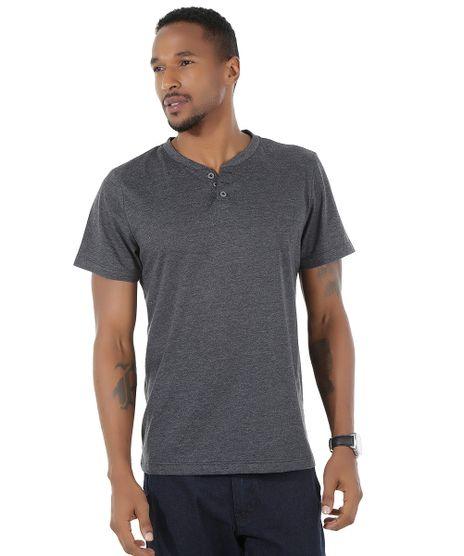 Camiseta-Basica-Cinza-Mescla-Escuro-8548133-Cinza_Mescla_Escuro_1