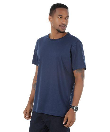 Camiseta-Basica-Azul-Marinho-8483078-Azul_Marinho_1