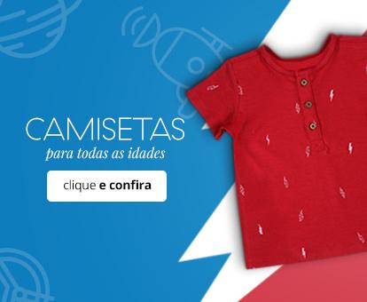 S_CEA_CATEG_INFT_Camisetas_RP_I_Fev_06-02-2017_MMO_D2_MOB_TODAS-IDADES