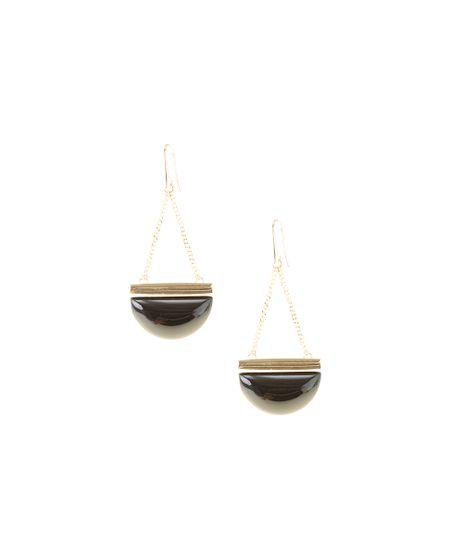 Brinco-Geometrico-Dourado-8342103-Dourado_1