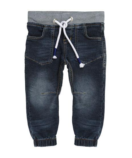 Calca-Jeans-Azul-Escuro-8526664-Azul_Escuro_1