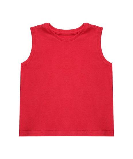 Regata-Basica-Vermelha-8393495-Vermelho_1