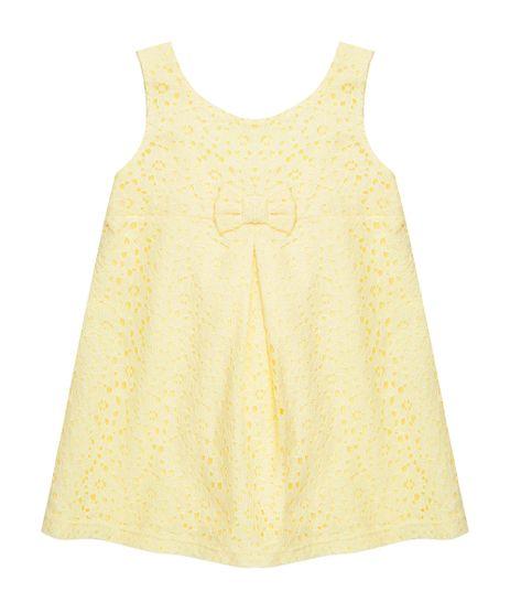 Vestido-em-Renda-Amarelo-8519491-Amarelo_1