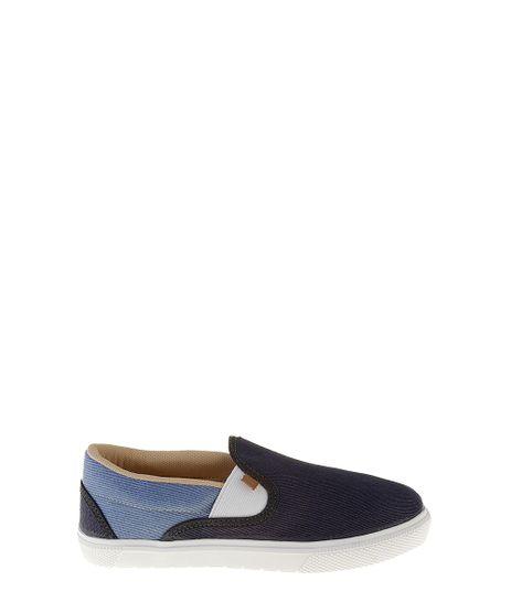 Tenis-Slip-On-Jeans-Azul-Medio-8541000-Azul_Medio_1
