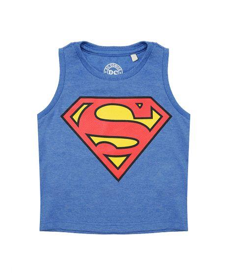 Regata-Super-Homem-Azul-8549404-Azul_1