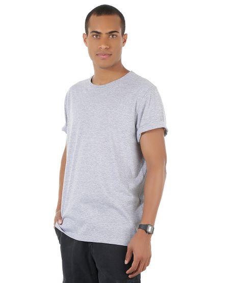 Camiseta-Basica-Cinza-Mescla-8472755-Cinza_Mescla_1