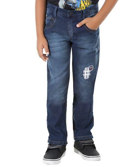 Calca-Jeans-Slim-Azul-Medio-8525586-Azul_Medio_1