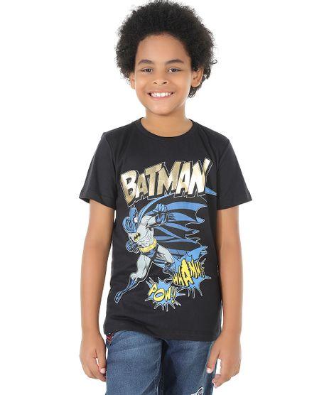Camiseta-Batman-Preta-8521817-Preto_1