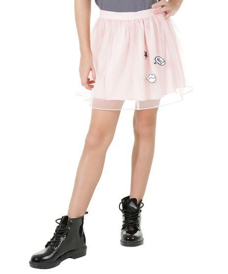 Saia-em-Tule-com-Patch-Rosa-Claro-8556006-Rosa_Claro_1
