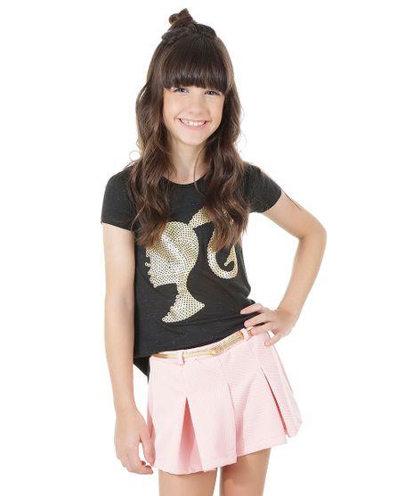 Blusa-Barbie-Preta-8547137-Preto_1