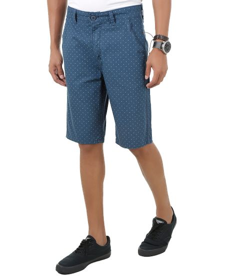 Bermuda-Slim-Estampada-Azul-Marinho-8522964-Azul_Marinho_1