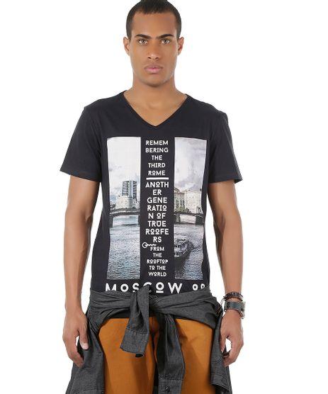Camiseta--Remem-Bering-The-Third-Rome--Preta-8524280-Preto_1