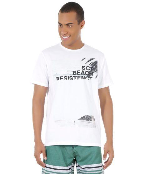 Camiseta--SCT-Beach-Resistence--Branca-8527944-Branco_1