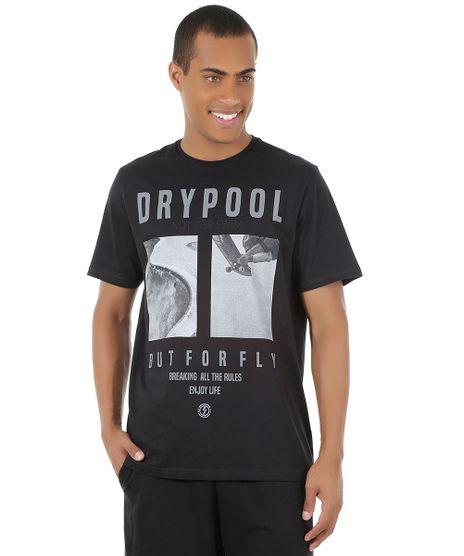 Camiseta--Drypool--Preta-8527965-Preto_1