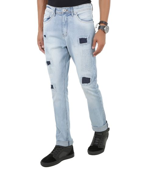 Calca-Jeans-Slim-Azul-Claro-8534238-Azul_Claro_1
