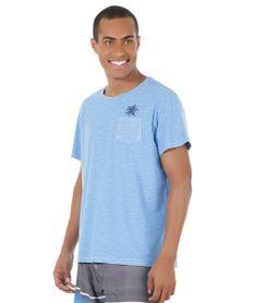 Camiseta-Flame--Coqueiro--Azul-8535464-Azul_1
