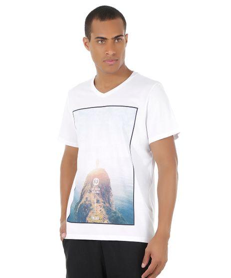 Camiseta--The-Ocean-Is-Calling--Branca-8561772-Branco_1