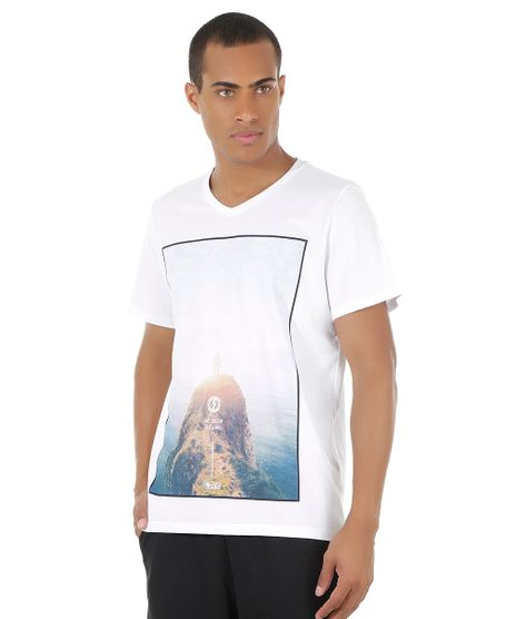 Camiseta--The-Ocean-Is-Calling--Branca-8561772-Branco_1