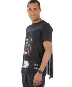 Camiseta-Darth-Vader-com-Capa-Preta-8525677-Preto_1