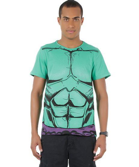 Camiseta-Hulk-com-Tanquinho-Verde-8525684-Verde_1