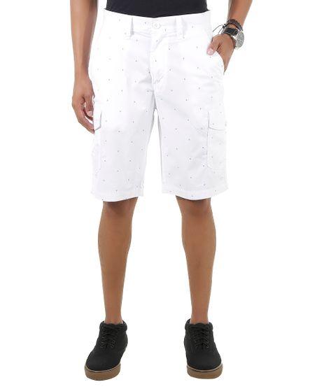 Bermuda-Cargo-Estampada-de-Ancoras-Branca-8445138-Branco_1