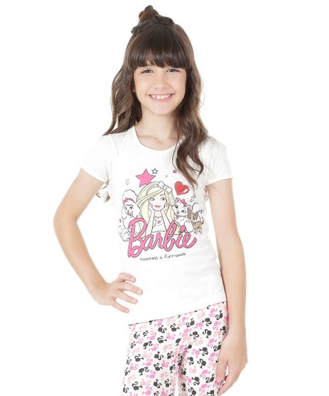 Blusa-Barbie-Off-White-8520277-Off_White_1