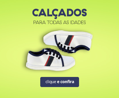 S_CEA_CATEG_INFT_Calçados_CL_I_Fev_06-02-2017_MMO_D6_MOB_TODAS-IDADES