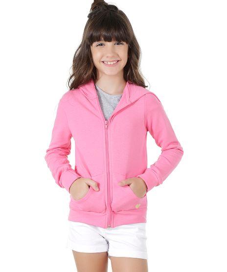 Blusao-em-Moletom-Rosa-8541793-Rosa_1